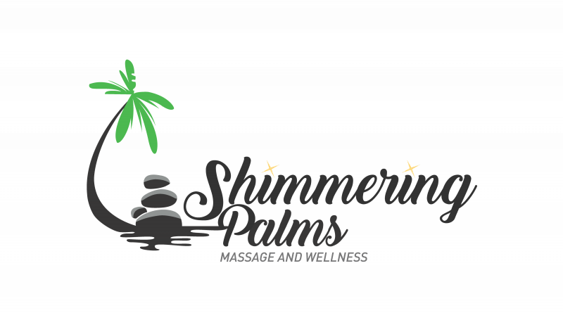 Shimmering Palms Massage  and Wellness